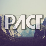 PACT - PACT - True [Original Mix]