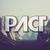 PACT - PACT - True [Original Mix]