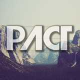 PACT - All Too You