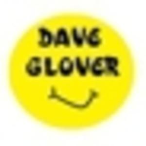 DAVE GLOVER - REXECENTRIK