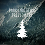Freedom Fry - Dark Christmas