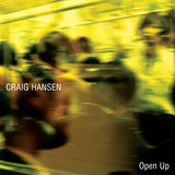 craig hansen - Today Is The Day