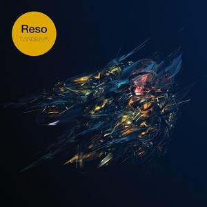 Reso - Backwards Glance (Civil Music)