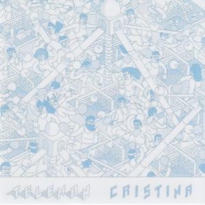 Teleman - Cristina (Moshi Moshi)