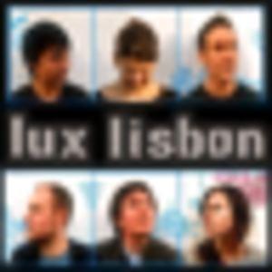 Lux Lisbon - Cherry Blossom Tree
