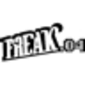 FREAK.04 - Golden Way