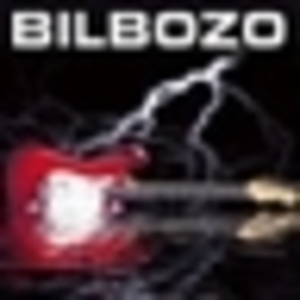 Bilbozo - My Dark City