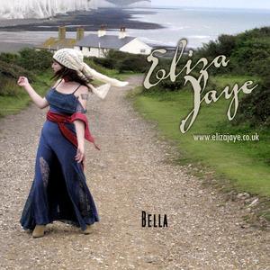 Eliza Jaye - Bella