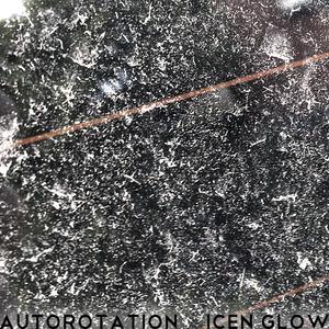 Autorotation - Icen Glow