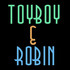 Toyboy & Robin - In Need