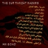 The Cut Throat Razors - Mr. Bond