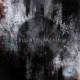 :PAPERCUTZ - :PAPERCUTZ - Disintegration (The Cure Cover)