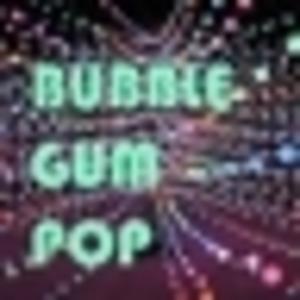 Tyler Adam - Bubble Gum Pop (Big Slim Original House Edit)