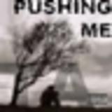 Tyler Adam - Pushing Me [Part V] (feat. Nicky B)