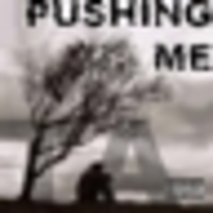 Tyler Adam - Pushing Me [Part V] (feat. Nicky B)
