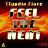 Claudio Fiore - Feel The Heat (Radio Edit)