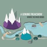 A Genuine Freakshow - Low