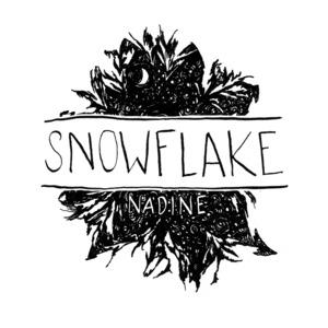 NADINE - Snowflake