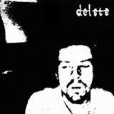 Delete - The Snow