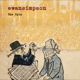ewansimpson - Come Quietly