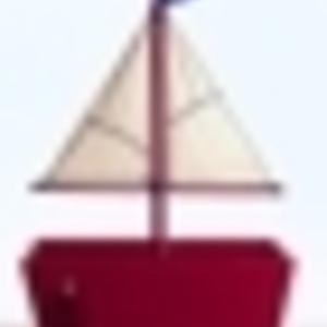 Last Orderz - Ten Toy Boats