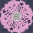 Method Music - Flume - Left Alone (ft Chet Faker)