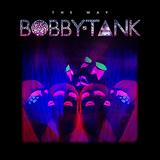 Method Music - Bobby Tank - The Way