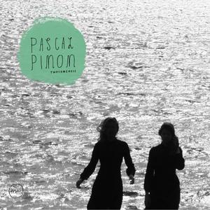 Pascal Pinon - Ekki Vanmeta