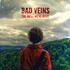 Bad Veins - If Then