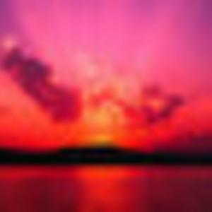 G.J.Lovie - Eternity with You