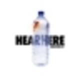 HEARHERE - Breathing