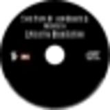 Tom Paul D. - Hard Time-final cut(feat Darek B)