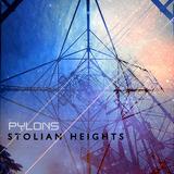 STOLIAN HEIGHTS - Pylons
