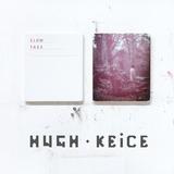 Hugh Keice - We Are Islands