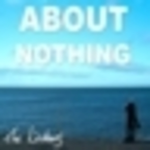 The Lindeans - About Nothing