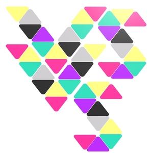 VsVs - Love (Unloved)
