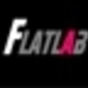 Flatlab - Get You Now REMIX