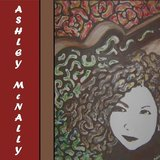 Ashley McNally - Wait For Winter