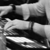 Fynn Callum - Fynn Callum- Amazing Beats Guest Mix- Live Set