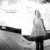 Rebecca Pronsky - Rise Up