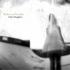 Rebecca Pronsky - The Garden