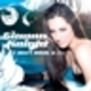 Gianna Knight - Chill With U