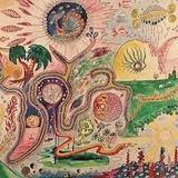 Youth Lagoon - Dropla (Fat Possum Records)