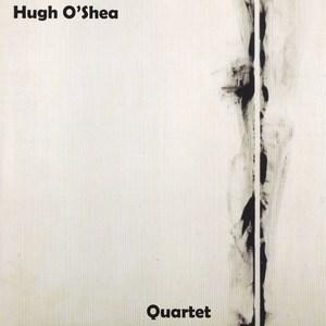 Hugh O'Shea - Prelude No. 2/17