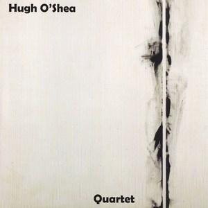 Hugh O'Shea - Waltz No. 3/15