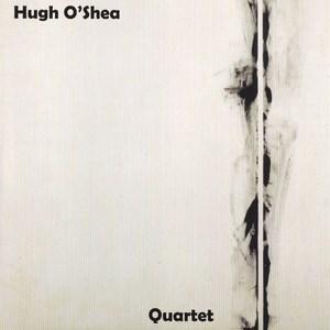 Hugh O'Shea - Etude No. 1/13