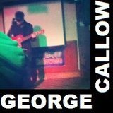 George Callow