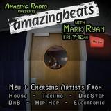 Amazing Beats - Amazing Beats 25/01/13 Shindig Special