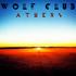 WOLF CLUB - Athens