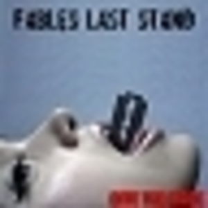 Fables Last Stand - Road Religion